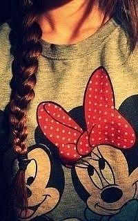 Фото девушек на аву в контакте красивые