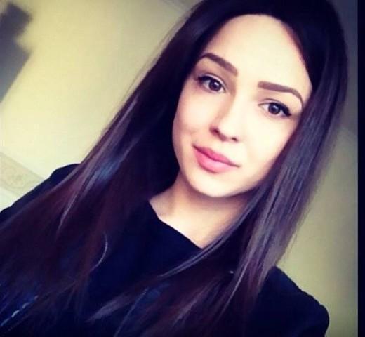 реальные фото дагестанских девушек